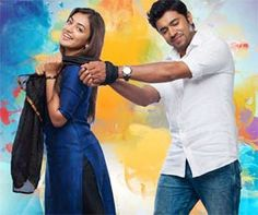 bangalore days movie with english subtitles
