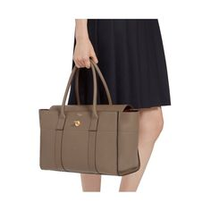 ... where to buy mulberry new bayswater in clay small classic grain b315f  0c187 ... 231e38665b