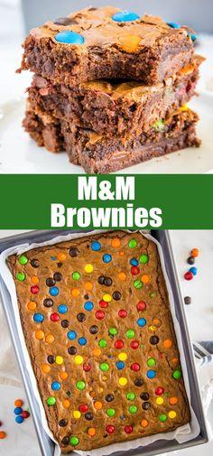 Easy Desserts, Delicious Desserts, Dessert Recipes, Yummy Food, Bar Recipes, Keto Desserts, Best Chocolate Desserts, Homemade Chocolate, Fun Baking Recipes