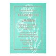 >>>Coupon Code          	Rustic Vintage Turquoise Wedding Invitations           	Rustic Vintage Turquoise Wedding Invitations In our offer link above you will seeReview          	Rustic Vintage Turquoise Wedding Invitations Review from Associated Store with this Deal...Cleck Hot Deals >>> http://www.zazzle.com/rustic_vintage_turquoise_wedding_invitations-161808641078467768?rf=238627982471231924&zbar=1&tc=terrest