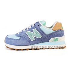 https://www.jordanay.com/for-sale-2016-new-balance-574-women-dark-blue.html 2016 NEW BALANCE 574 WOMEN DARK BLUE CHEAP Only $61.00 , Free Shipping!