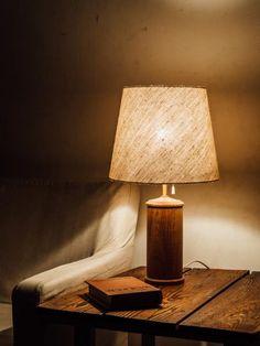 truffe(トリュフ)|スタンド照明|商品詳細ページ|照明・インテリア 販売 flame Apple Logo Wallpaper Iphone, Colorful Interiors, Table Lamp, Lights, Shophouse, Home Decor, Fonts, Truffle, Table Lamps