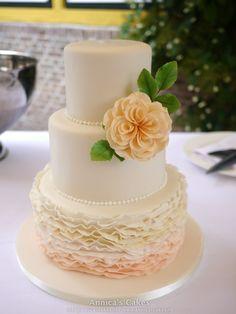 Afbeeldingsresultaat voor annicas cakes