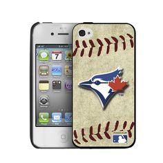 Find Great Deals on Toronto Sports Fan Gear, Apparel, and Memorabilia. Baseball League, Golf Stores, Mlb Teams, Toronto Blue Jays, Go Blue, Fan Gear, Phone Covers, Iphone 4, Sports