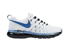 Nike Fingertrap Max Bo Jax Men's Training Shoe