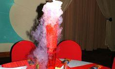 Event Services Johannesburg, Decor, Hiring, Catering & Full Services   Events Gallery 2 Event Services, Lava Lamp, Catering, Bee, Table Lamp, Events, Gallery, Home Decor, Lamp Table