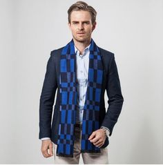 Newest Cashmere Plaid Scarf Man Winter Brand Scarf Men Fashion Designer Shawl Bussiness Casual Scarves - Best price in Designer Scarves, Cashmere Scarf, Plaid Scarf, Men Scarf, Casual Fall, Business Casual, Mens Fashion, Shawl, Fashion Design