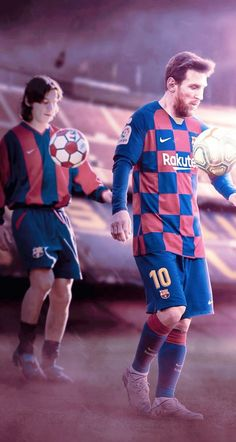 Lionel Messi Barcelona, Fc Barcelona, Messi Drawing, Messi Pictures, Soccer Backgrounds, Super Pictures, Cristano Ronaldo, Leonel Messi, Football Images