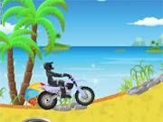 is offering a variaty of free online games for kids. Bmw X6, Mai, The Fosters, Puzzle, Friends, Amigos, Puzzles, Boyfriends, Puzzle Games
