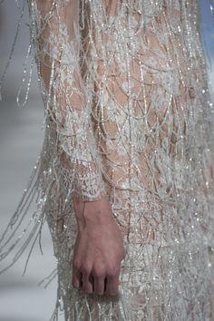 Celia Kritharioti Haute Couture Spring 2017