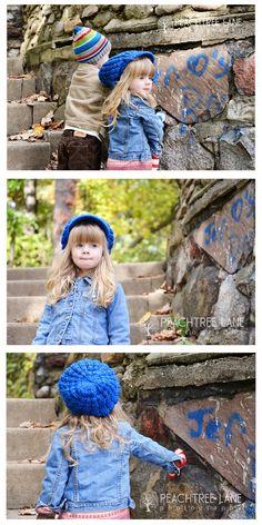 www.peachtreelanephoto.com