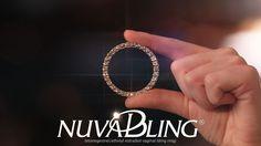 Saturday Night Live - NuvaBling - Video - NBC.com