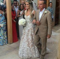 Casamento Raquel Mattar