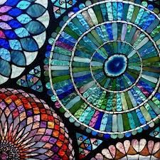 Image result for siobhan allen mosaics
