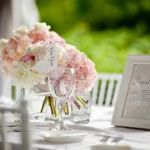 Organiser un mariage est tout un art. Un wedding planner, OUI. Mais pourquoi?