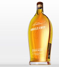 09_14_13_Collection_25Whiskey_5.jpg