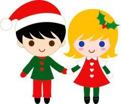 cuento-infantil-navidad