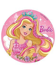 Barbie Theme Party, Barbie Birthday Cake, Barbie Cake, Barbie Painting, Barbie Drawing, Trolls, Barbie Cartoon, Barbie Coloring, Barbie Images