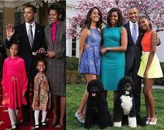 Im sorry who is trump? Barack is and always will be my president! #bringobamaback #choppafortrump #obamamichele #firstladypresident