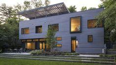 Cambridge House by Anmahian Winton Architects http://www.archello.com/en/project/cambridge-house