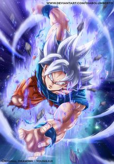 Dragon Ball Gt, Dragon Ball Image, Foto Do Goku, Goku Wallpaper, Super Anime, Dragon Images, Images Of Goku, Animes Wallpapers, Drawings