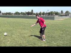 Soccer Training - How Soccer Training Should ACTUALLY Be Done