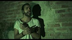 Videoclip - Incomparable
