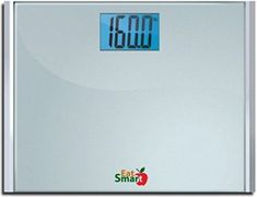 Eatsmart Precision Plus Digital Bathroom Scale with Ultra Wide Platform and Step-on Technology, * See this great product. Digital Weight Scale, Body Weight Scale, Digital Scale, Body Scale, Best Bathroom Scale, Bathroom Sets, Bathroom Scales, Bathroom Things, We Broke Up