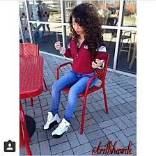 cute outfits with jordans 11 - Google Search