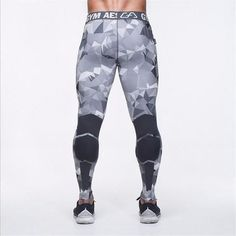 19a39274aba9a Men Sportswear Leggings compressions – myshoponline.com Mens Compression  Pants, Fitness Clothing, Sport