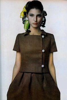 1967 Fashion