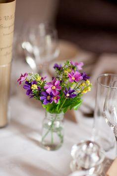 IMG_1416 Real Weddings, Wedding Photography, Table Decorations, Home Decor, Decoration Home, Room Decor, Wedding Photos, Wedding Pictures, Home Interior Design