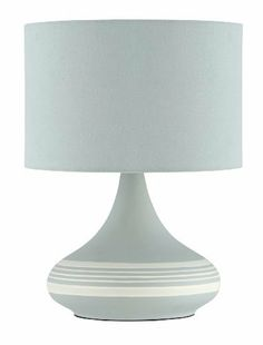 Pacific Lighting 3897-DE Duck Egg Ceramic and Linen Table Lamp Complete by Pacific Lifestyle Ltd, http://www.amazon.co.uk/dp/B00C74PNOK/ref=cm_sw_r_pi_dp_Yzfqtb01BFCP4