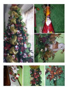 Navidad 20 14