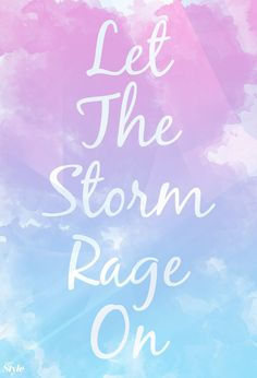 Weekly Affirmation: Let the Storm Rage On… .The cold never bothered me anyway ; Disney Style, Disney Love, Disney Magic, Disney Frozen, Disney Bound, Disney Disney, Disney Princess, Girly Quotes, Disney Quotes