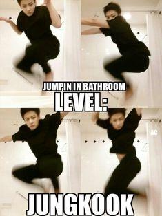bts, funny, kpop, lol, meme, bangtan boys, jeon jungkook