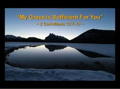 meaning of grace