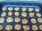 Fursecuri fragede cu untură | Rețete BărbatLaCratiță Blueberry, Biscuits, Food, Home, Crack Crackers, Berry, Cookies, Eten, Biscuit