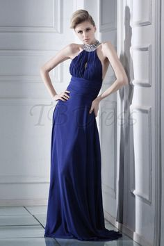 Floor Length Evening Dress. Get thrilling discounts up to 80% Off at TBDress using Coupon and Promo Codes.