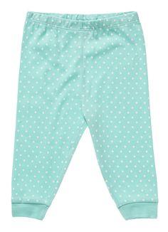 Купить БРЮКИ С ПРИНТОМ ДЛЯ МАЛЫШЕК (GL5O4A) в интернет-магазине одежды O'STIN