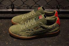 "SBTG x mita sneakers x Puma Clyde Contact ""First Contact"" Pack - EU Kicks: Sneaker Magazine"