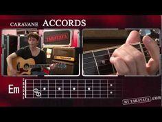 Taratata Master Class - Raphael - Caravane - YouTube