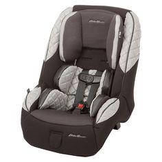 Eddie Bauer SureFit Infant Car Seat Graphite Bestbabycarseatreview Surefit