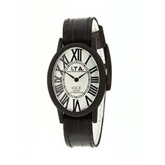 Ita 15.01.01 Luce Ladies Watch *** See this awesome image  (This is an amazon affiliate link. I may earn commission from it)