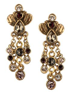 bijoux de luxo - Pesquisa Google