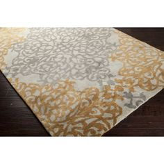 CAS-9914 - Surya | Rugs, Pillows, Wall Decor, Lighting, Accent Furniture, Throws, Bedding