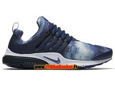online store 3e725 2e3ea Presto! Nike. Love the colour pack. Sock Dart, Nike Presto, Baskets. Sock  DartNike PrestoBasketsAir Max ...