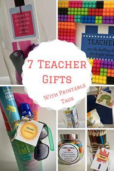 All Time Best Teacher Wine Bottle Stop olde school teacher tutor wine lover NEW