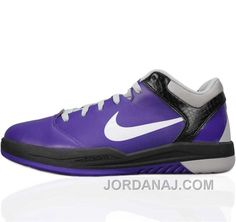 super popular dc086 212e0 Find this Pin and more on Nike Kobe 9 High Top. Buy Nike Kobe VII 7 ...