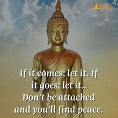 Buddhist Wisdom, Buddhist Teachings, Buddhist Quotes, Spiritual Quotes, Positive Quotes, Spiritual Awakening, Buddha Thoughts, Spiritual Thoughts, Buddha Quotes Inspirational